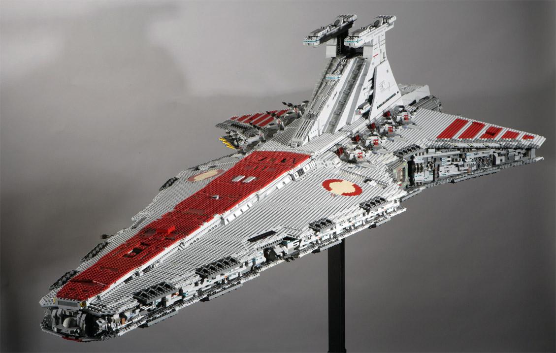 vaisseau-star-wars-lego[1]