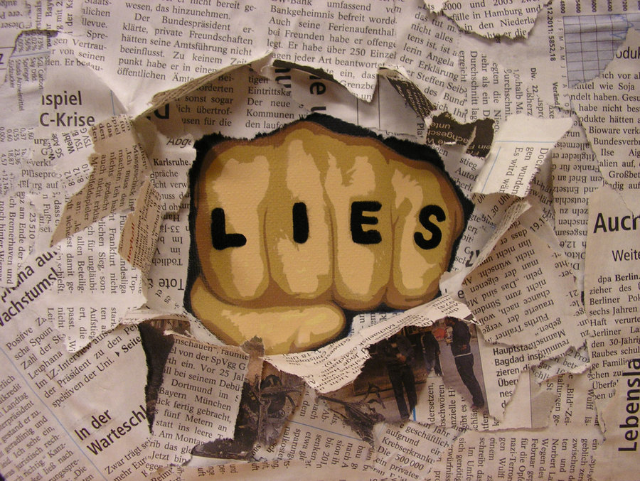 read_lies_by_sykonurse-d4knik5
