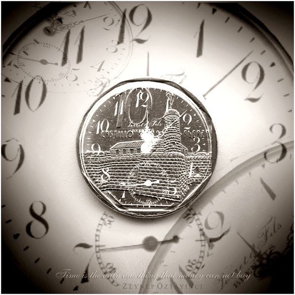 Time_____Money_by_estellamestella