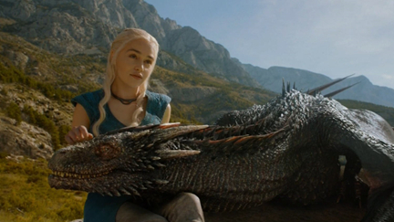 How Many Dragons Size 1