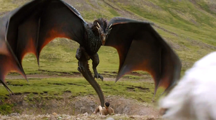 How Many Dragons Size 2
