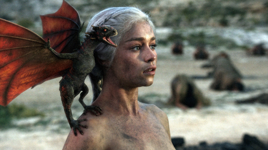game-of-thrones-2-dragon[1]