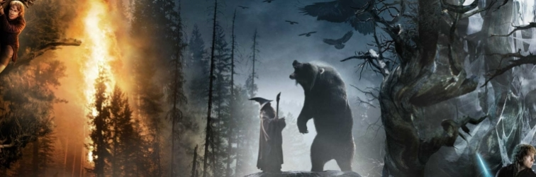 The Hobbit_Banner