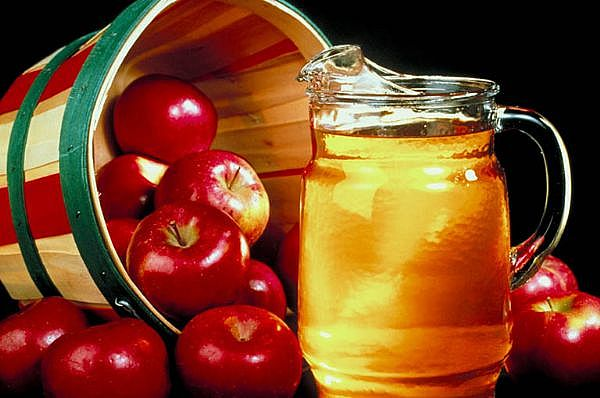 apple-cider-vinegar-diet