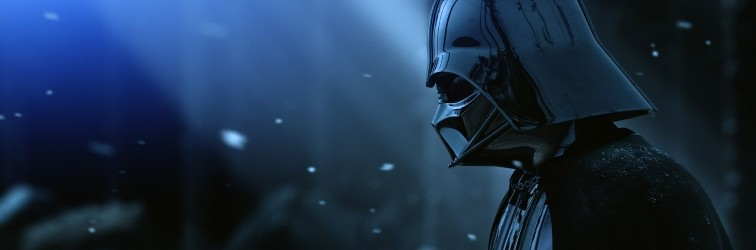 Cost of Darth Vader_Banner
