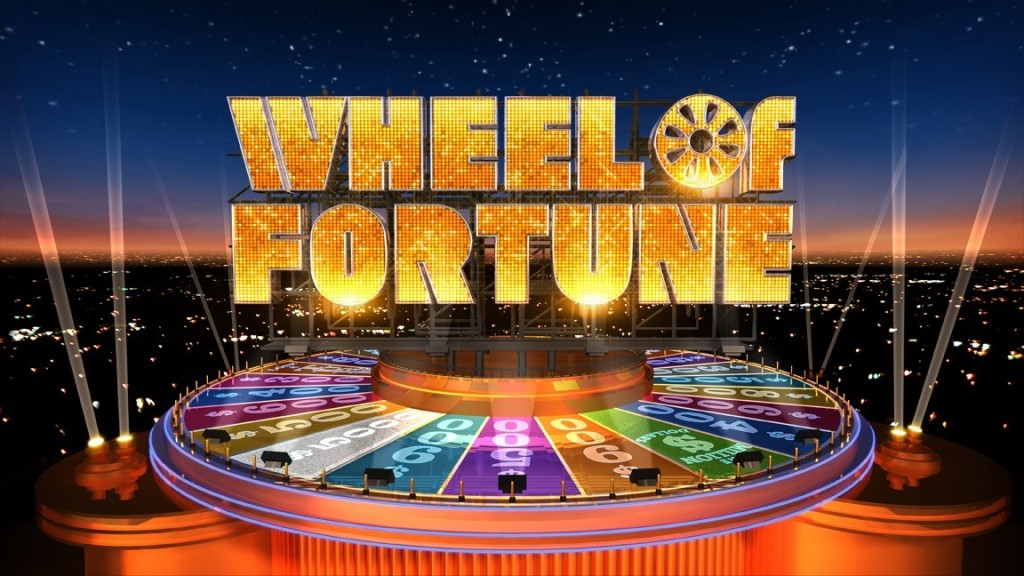 wheel+of+fortune[1]
