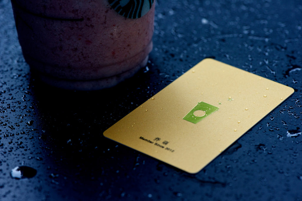starbucks_gold[1]