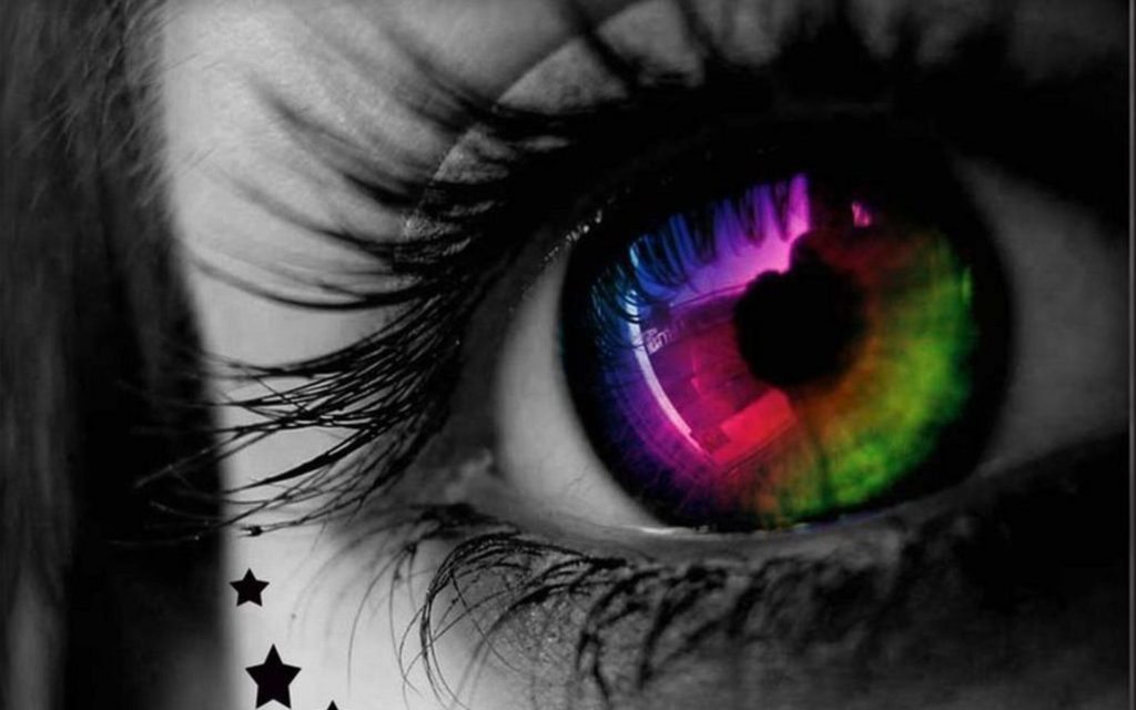 bright-eyes-rainbow-colour[1]