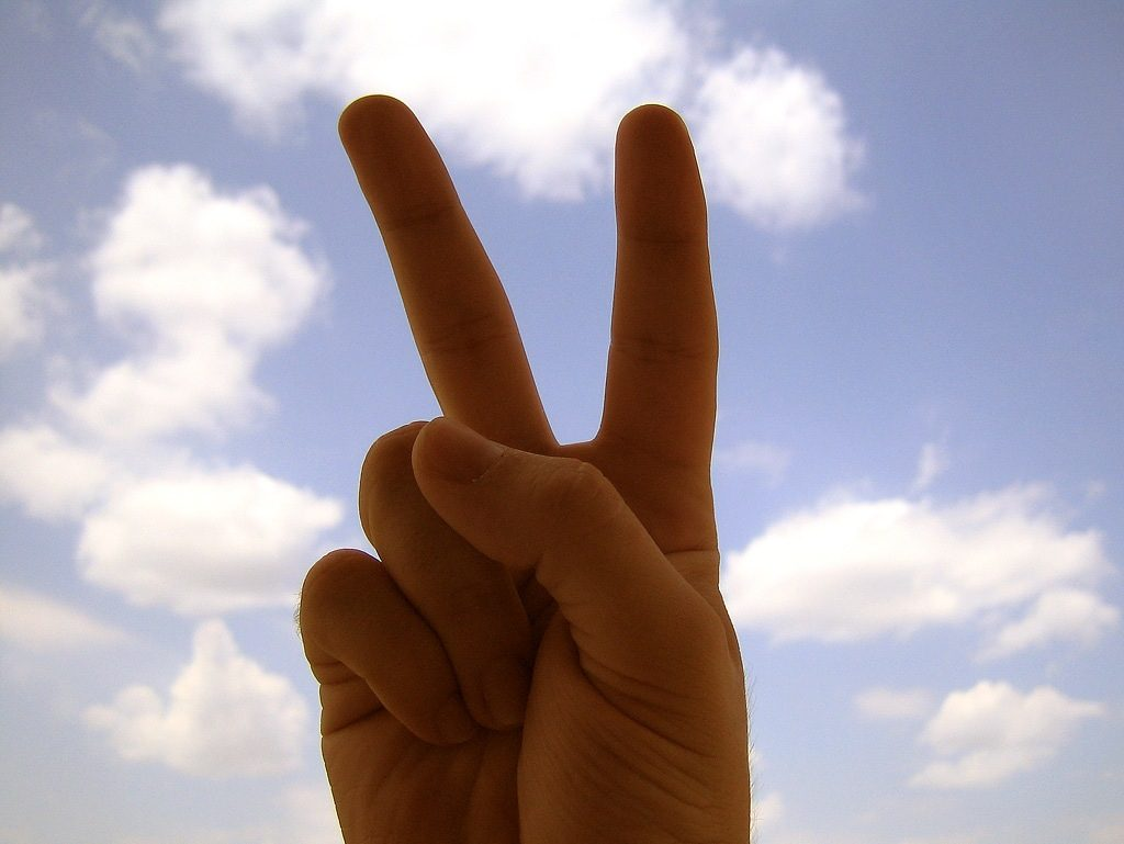 peace-sign-furious-7-rest-in-peace-paul-walker-jpeg-292014[1]
