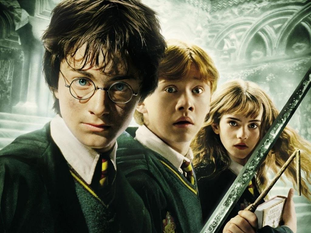 Image Result For Harry Potter Filme