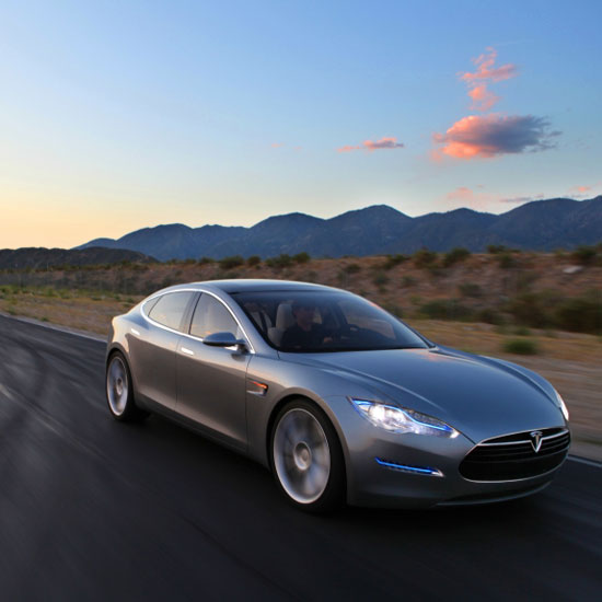 how much did the tesla model s cost to develop centives. Black Bedroom Furniture Sets. Home Design Ideas