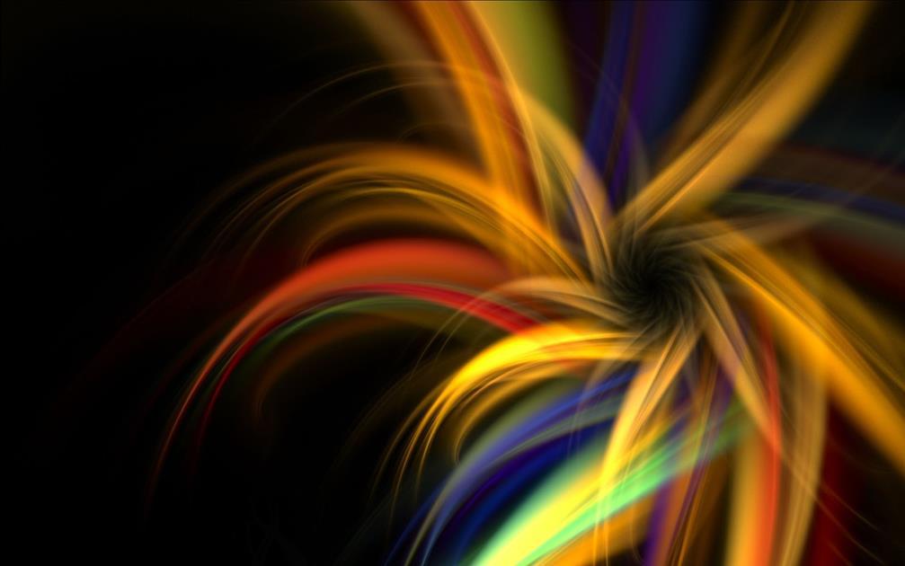 Цветы картинки нарисованные красками 3