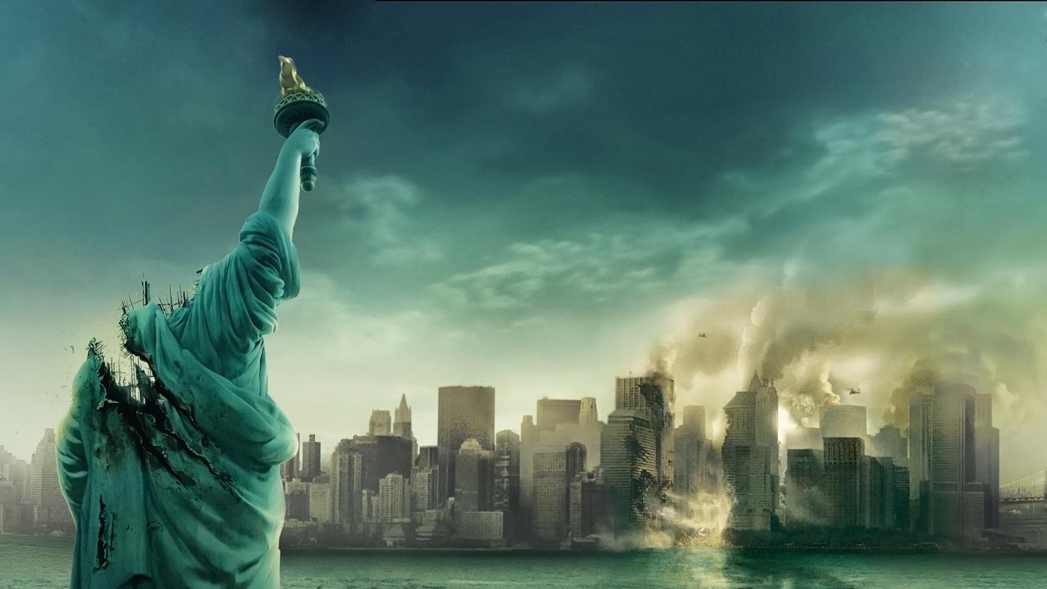 ผลการค้นหารูปภาพสำหรับ destroyed new york