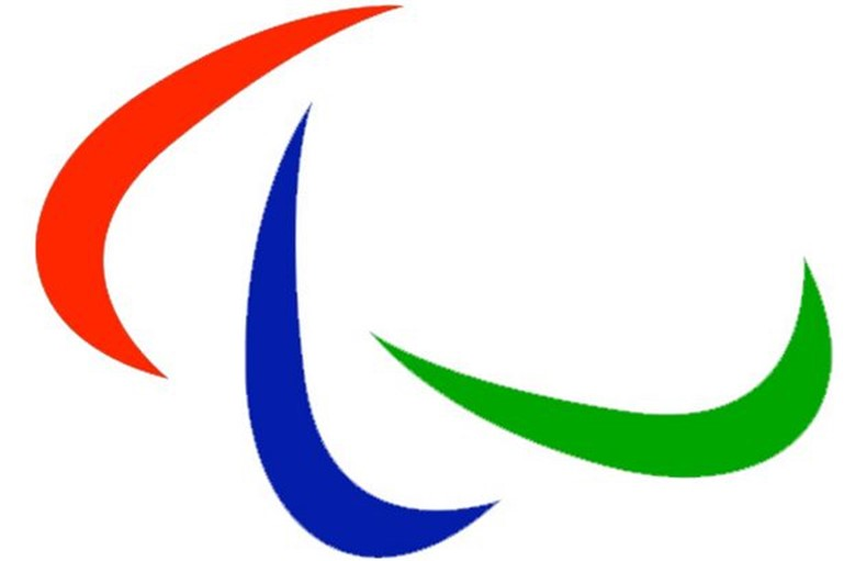 The Paralympics Centives