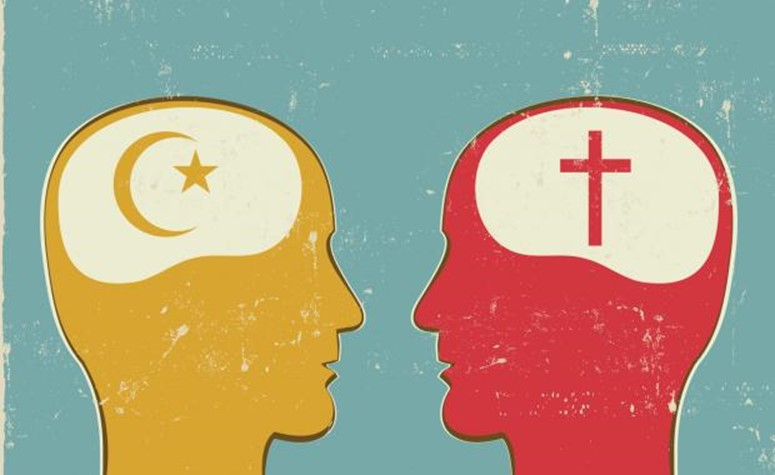 muslims and catholics dating