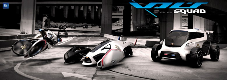 best value drone with The Future Of Police Cars on Wltoys V303 Seeker Quadcopter further Koh Chang Klong Prao Resort Chai Chet Resort likewise Bell V 280 Valor The Future Of Vertical Lift further Best Racing Drone For Beginners further Trumps Great Game Playing Russia China.