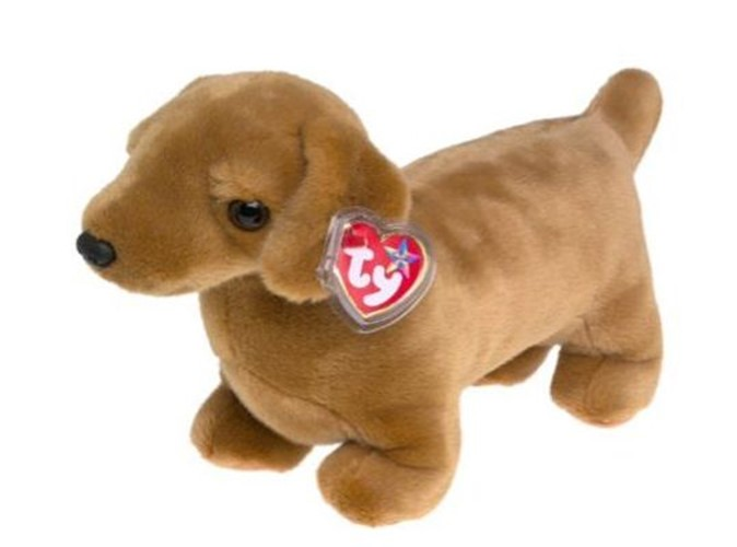 d11c8e52993 Free price guide for collector Ty Beanie Babies collectible toys. Look up  the values of